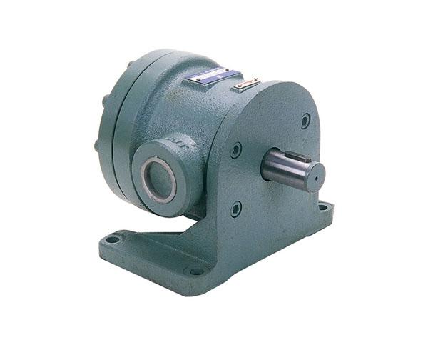 VPNE定量叶片泵(低压型)