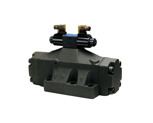 SW-G10电磁换向阀